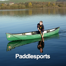 25th Celebration Paddlesports Flotilla - Launch @2pm